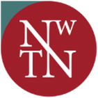 o	North-West Translators' Network logo with LINK to my profile on the NWTN websitePicture