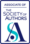 o	Associate of the Society of Authors logoPicture